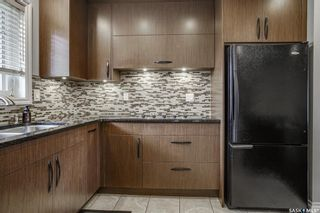 Photo 10: 118 Benesh Crescent in Saskatoon: Silverwood Heights Residential for sale : MLS®# SK864200