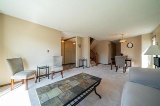 Photo 3: 55 EGLINTON Crescent in Winnipeg: Whyte Ridge Residential for sale (1P)  : MLS®# 202018570
