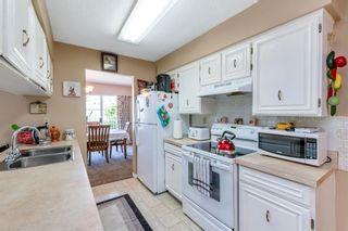 Photo 12: 8852 MITCHELL Way in Delta: Annieville House for sale (N. Delta)  : MLS®# R2602709