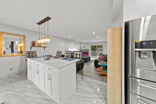 "Photo 10: 13039 97 Avenue in Surrey: Cedar Hills House for sale in ""CEDAR HILLS"" (North Surrey)  : MLS®# R2559553"