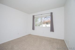 Photo 17: SANTEE Condo for sale : 2 bedrooms : 9847 Mission Vega Rd #3