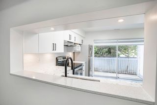 """Photo 12: 32 13713 72A Avenue in Surrey: East Newton Townhouse for sale in """"ASHLEA GATE"""" : MLS®# R2624651"""