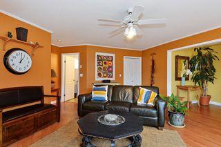 Photo 10: 14436 17 Avenue in Surrey: Sunnyside Park Surrey House for sale (South Surrey White Rock)  : MLS®# R2373739