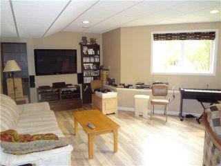 Photo 17: # 50 8403 164 AV in EDMONTON: Zone 28 Condo for sale (Edmonton)  : MLS®# E3383521