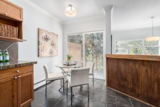 Photo 4: 1700 MCLEAN DRIVE in Vancouver: Grandview VE 1/2 Duplex for sale (Vancouver East)  : MLS®# R2111334