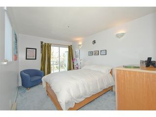 Photo 6: 1 1568 22ND Ave E in Vancouver East: Knight Home for sale ()  : MLS®# V997927
