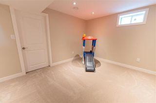 Photo 24: 200 Lindenwood Drive East in Winnipeg: Linden Woods Residential for sale (1M)  : MLS®# 202111718