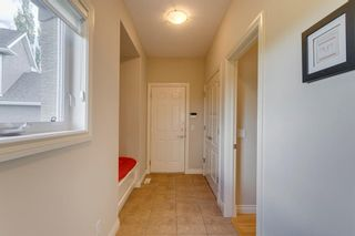 Photo 16: 20 HERITAGE LAKE Close: Heritage Pointe Detached for sale : MLS®# A1111487