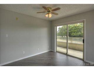 Photo 11: 207 3700 Carey Rd in VICTORIA: SW Gateway Condo for sale (Saanich West)  : MLS®# 733066