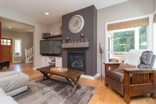 Photo 9: 3593 Whimfield Terr in : La Olympic View House for sale (Langford)  : MLS®# 875364