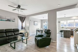 Photo 5: 319 Walden Mews SE in Calgary: Walden Detached for sale : MLS®# A1139495