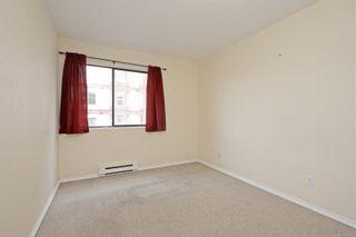 Photo 17: 310 755 Hillside Ave in : Vi Hillside Condo for sale (Victoria)  : MLS®# 869551