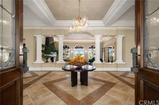 Photo 9: House for sale : 6 bedrooms : 17639 Loma Linda Drive in Rancho Santa Fe
