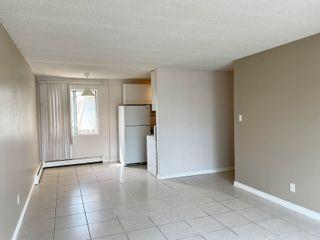 Photo 8: 306 10980 124 Street in Edmonton: Zone 07 Condo for sale : MLS®# E4259830