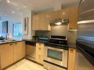 Photo 5: 623 637 W Lake Shore Boulevard in Toronto: Waterfront Communities C1 Condo for lease (Toronto C01)  : MLS®# C4765715