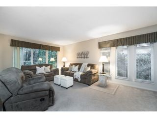 Photo 4: 4998 203A Street in Langley: Langley City House for sale : MLS®# R2419595