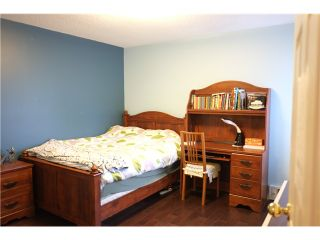 """Photo 13: 2238 MCBAIN Avenue in Vancouver: Quilchena Townhouse  in """"ARBUTUS VILLAGE"""" (Vancouver West)  : MLS®# V1091234"""