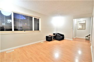 Photo 4: 138 3473 E 49TH Avenue in Vancouver: Killarney VE Townhouse for sale (Vancouver East)  : MLS®# R2526283