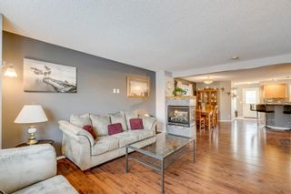 Photo 6: 239 Evermeadow Avenue SW in Calgary: Evergreen Detached for sale : MLS®# A1062008