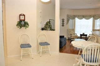 Photo 20: 192 223 Tuscany Springs Boulevard NW in Calgary: Tuscany Apartment for sale : MLS®# A1112429