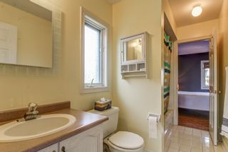 Photo 23: 5989 Greensboro Drive in Mississauga: Central Erin Mills House (2-Storey) for sale : MLS®# W4147283