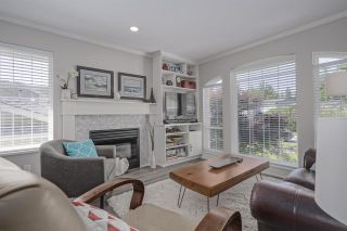 Photo 3: 2292 MADRONA Place in Surrey: King George Corridor House for sale (South Surrey White Rock)  : MLS®# R2459582