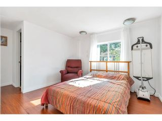 Photo 24: 6240 MARINE DRIVE in Burnaby: Big Bend House for sale (Burnaby South)  : MLS®# R2617358