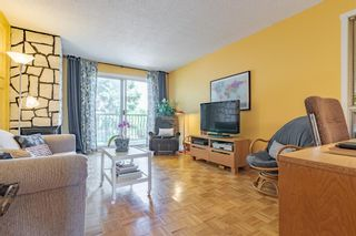 Photo 19: 20 Ranch Glen Drive NW in Calgary: Ranchlands Detached for sale : MLS®# A1115316