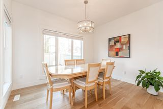 Photo 18: 3920 KENNEDY Crescent in Edmonton: Zone 56 House for sale : MLS®# E4265824