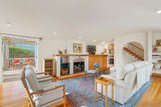 Photo 20: LA JOLLA House for sale : 3 bedrooms : 450 Arenas