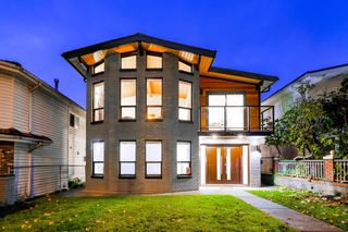 Main Photo: 1951 E 35TH Avenue in Vancouver: Victoria VE House for sale (Vancouver East)  : MLS®# R2616922