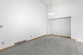 Photo 8: 98 Spruce Thicket Walk in Winnipeg: Riverbend Residential for sale (4E)  : MLS®# 202122593