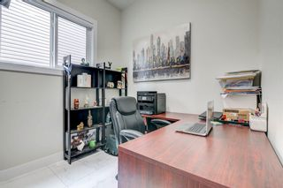 Photo 30: 4145 CHARLES Link in Edmonton: Zone 55 House for sale : MLS®# E4246039