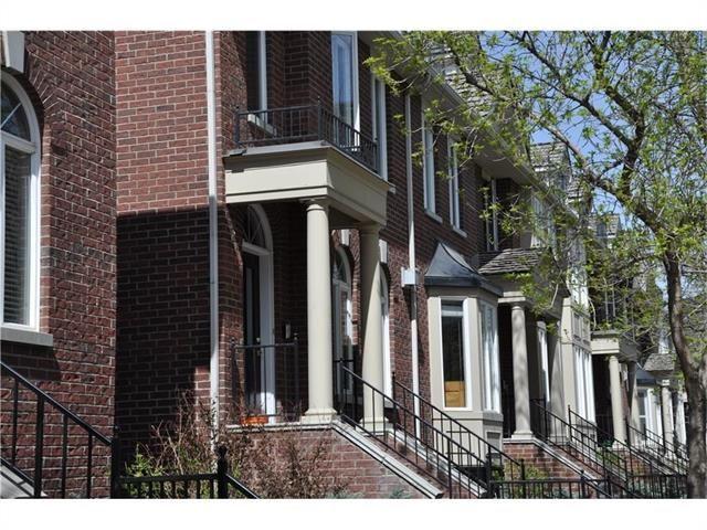 Main Photo: 2321 ERLTON Street SW in Calgary: Erlton House for sale : MLS®# C4065915