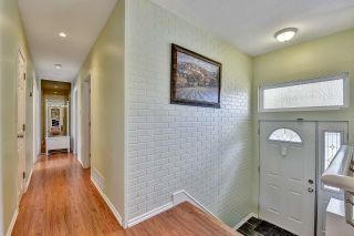 Photo 16: 507 SCHOOLHOUSE Street in Coquitlam: Central Coquitlam House for sale : MLS®# R2613692