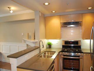 Photo 7: 2312 HEATHER Street in LIBERTE: Home for sale : MLS®# V1027584