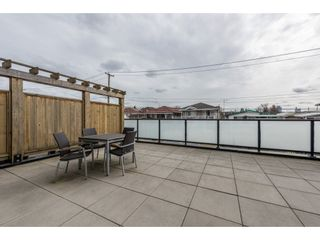 Photo 16: 202 4710 HASTINGS Street in Burnaby: Capitol Hill BN Condo for sale (Burnaby North)  : MLS®# R2151416