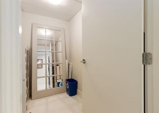Photo 24: 2707 1111 10 Street SW in Calgary: Beltline Apartment for sale : MLS®# A1135416