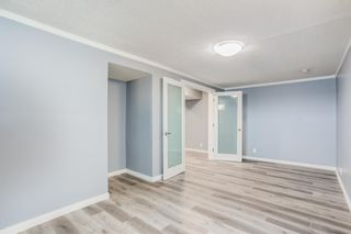 Photo 17: 11 Emberdale Way SE: Airdrie Detached for sale : MLS®# A1124079