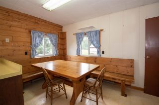 Photo 6: 340 KIDD Road in Smithers: Smithers - Rural House for sale (Smithers And Area (Zone 54))  : MLS®# R2488659