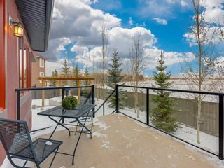 Photo 46: 28 Westpark Court SW in Calgary: West Springs Detached for sale : MLS®# A1069632