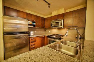 Photo 2: 502 9171 FERNDALE Road in Richmond: McLennan North Condo for sale : MLS®# R2230678