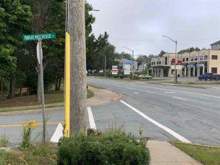 Photo 5: 52 & 54 Sackville Drive in Lower Sackville: 25-Sackville Commercial  (Halifax-Dartmouth)  : MLS®# 202019535
