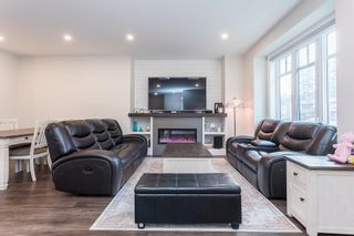 Photo 18: 12 34121 GEORGE FERGUSON Way in Abbotsford: Central Abbotsford House for sale : MLS®# R2623956