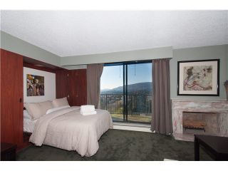 Photo 16: 1502 140 E KEITH Road in North Vancouver: Central Lonsdale Condo for sale : MLS®# V1108218