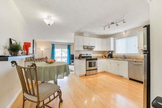 Photo 9: 15715 100 Street in Edmonton: Zone 27 House for sale : MLS®# E4245133