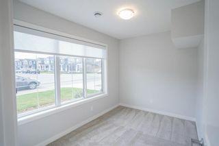 Photo 9: 1601 250 fireside Drive: Cochrane Row/Townhouse for sale : MLS®# A1143826