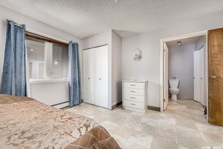 Photo 12: 1236 3rd Avenue Northwest in Moose Jaw: Central MJ Commercial for sale : MLS®# SK863581