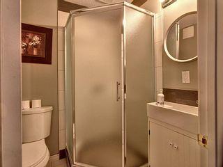 Photo 20: 10803 72 Avenue in Edmonton: Zone 15 House Duplex for sale : MLS®# E4264387