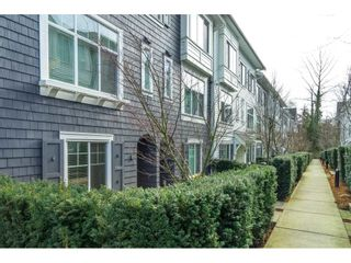 """Photo 3: 32 15340 GUILDFORD Drive in Surrey: Guildford Townhouse for sale in """"GUILDFORD THE GREAT"""" (North Surrey)  : MLS®# R2539114"""